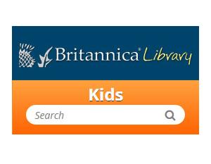 Kids Britannica