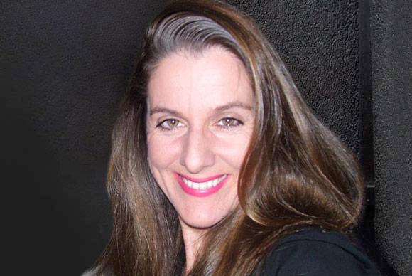 Marina Harris