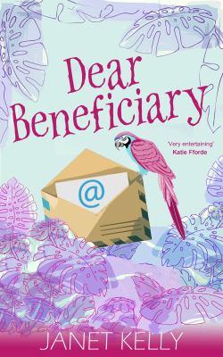 Dear Beneficiary