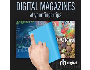 RBdigitaleMagazines