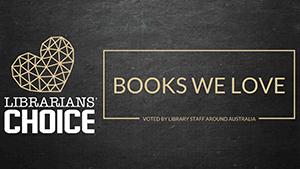 Librarians Choice